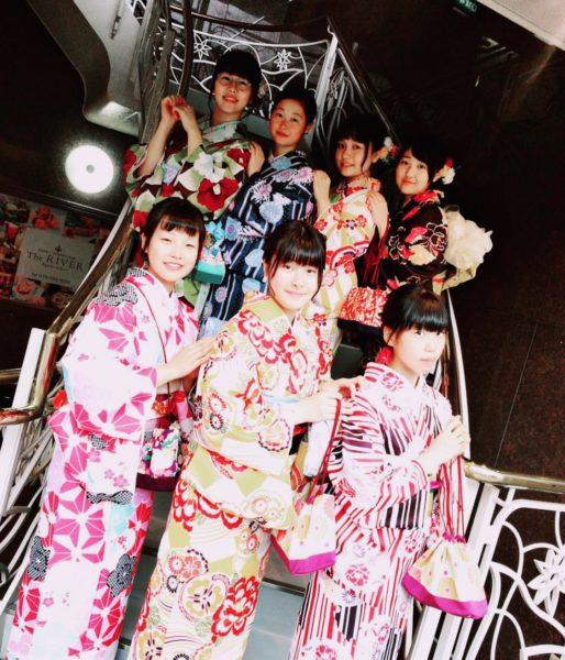 修学旅行プランで素敵な京都観光を!!