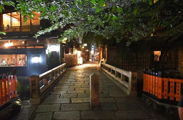 京都でデートするなら✨✨