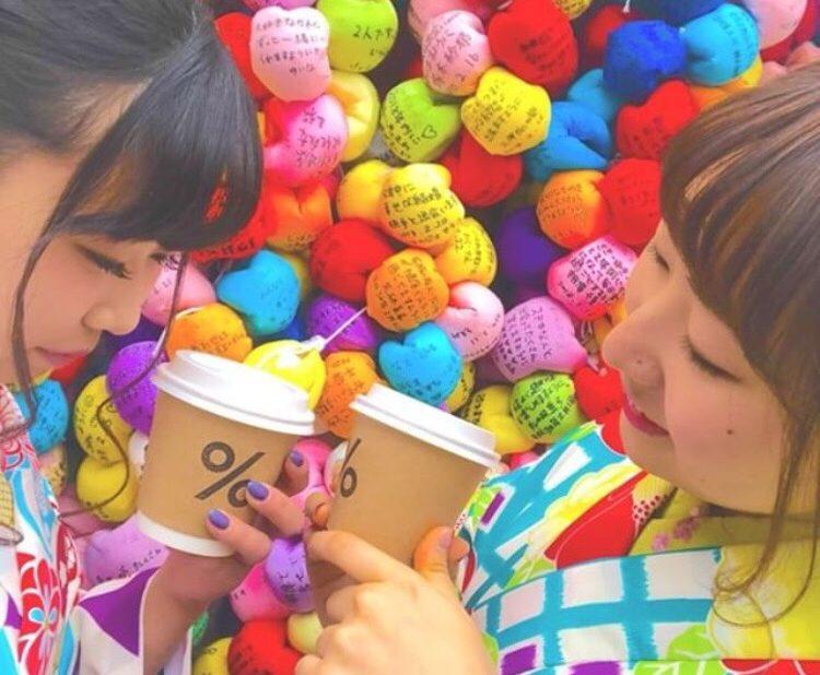 大人かわいい着物は「京なでしこ」へ 2680円~ 京阪『祇園四条』駅徒歩1分